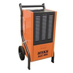 atika-ale-800