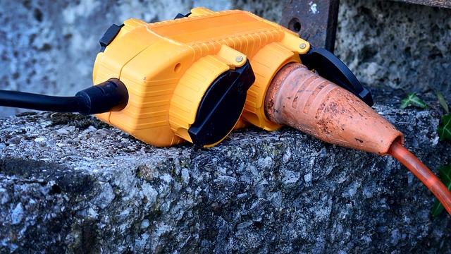 Sehr ▷ Was kostet ein Bautrockner pro Tag an Strom? PX93